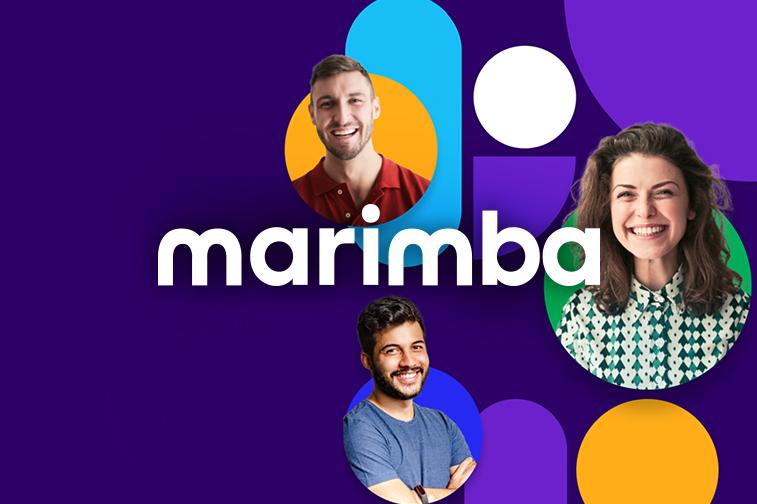 SoftWave 2020 - Marimba