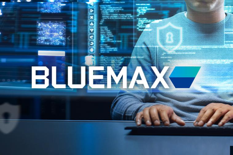 SoftWave 2020 - BLUEMAX