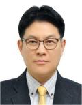 18.6.5 삼성SDS 디지털금융 박재현팀장