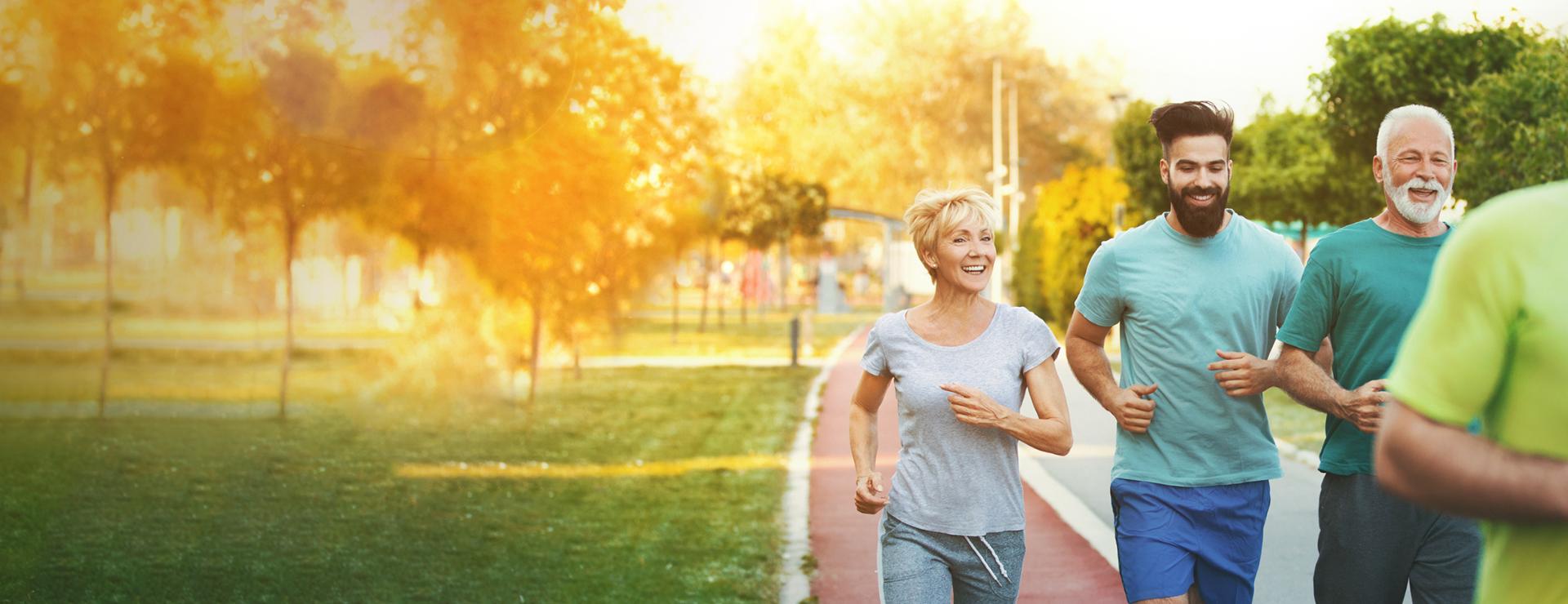 S-Patch Cardio를 통해 우리는 고품질 심전도 데이터 수집이 가능했고, 더 정확하고 빠르게 환자의 심질환 상태를 진단할 수 있었습니다