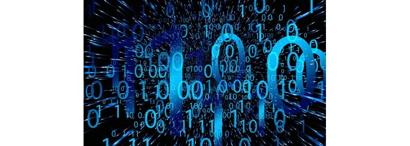 기준정보 관리체계(MDM)가 등장하면서 데이터 거버넌스는 진일보했습니다.