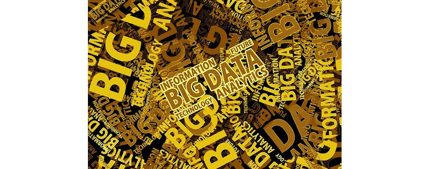 디지털 경제 시대의 데이터 거버넌스 프로그램은 빅데이터 환경에 부합하는 다양한 플랫폼을 지원해야 합니다.