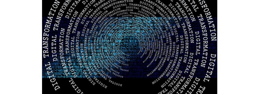 IT 전문기업이 디지털 트랜스포메이션에 강한 이유는 비즈니스와 IT를 결합해내는 역량이 뛰어나기 때문입니다.