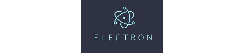 일렉트론은 노드JS를 기반으로 자바스크립트, HTML, CSS를 사용하여 데스크톱 애플리케이션을 만드는 오픈소스 프레임워크입니다.