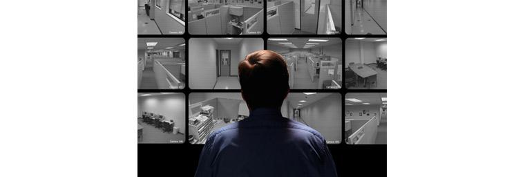 CCTV 모니터링 시스템을 통한 범죄 예방: CCTV 영상을 수집하여 실시간 분석을 통한 위험감지를 할 수 있다.