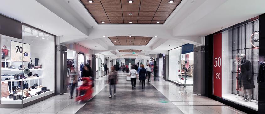 쇼핑몰 이미지