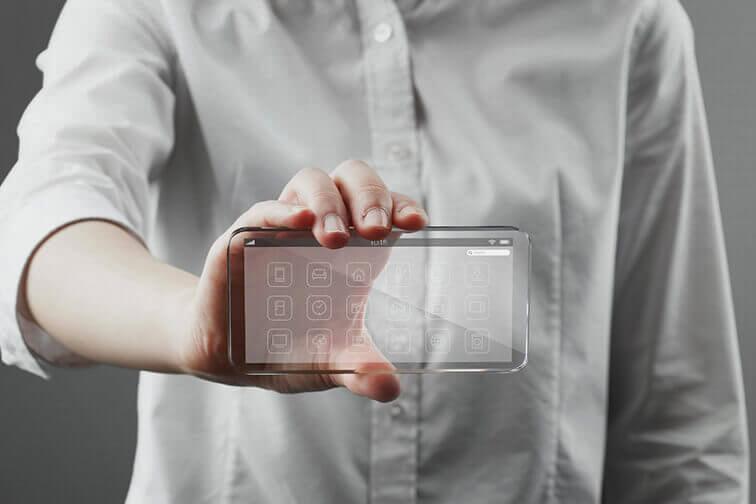 브라이틱스 IoT