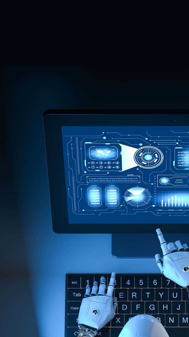 신한금융투자, 삼성SDS 브리티RPA 시스템 도입으로 업무자동화