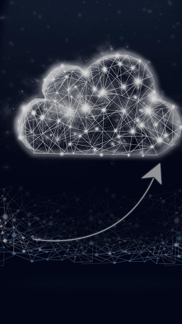 삼성SDS 2년 연속 가트너 매직 쿼드런트  '데이터센터 아웃소싱 및 하이브리드 인프라스트럭쳐 매니지드 서비스 글로벌'  부문 선정