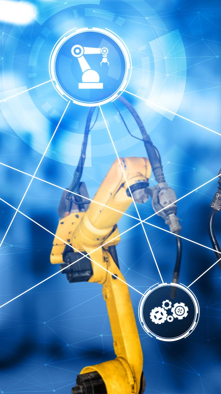 삼성SDS, 다시 한 번  Forrester Wave™ 산업용 IoT 플랫폼 부문 대표 글로벌 벤더로 선정