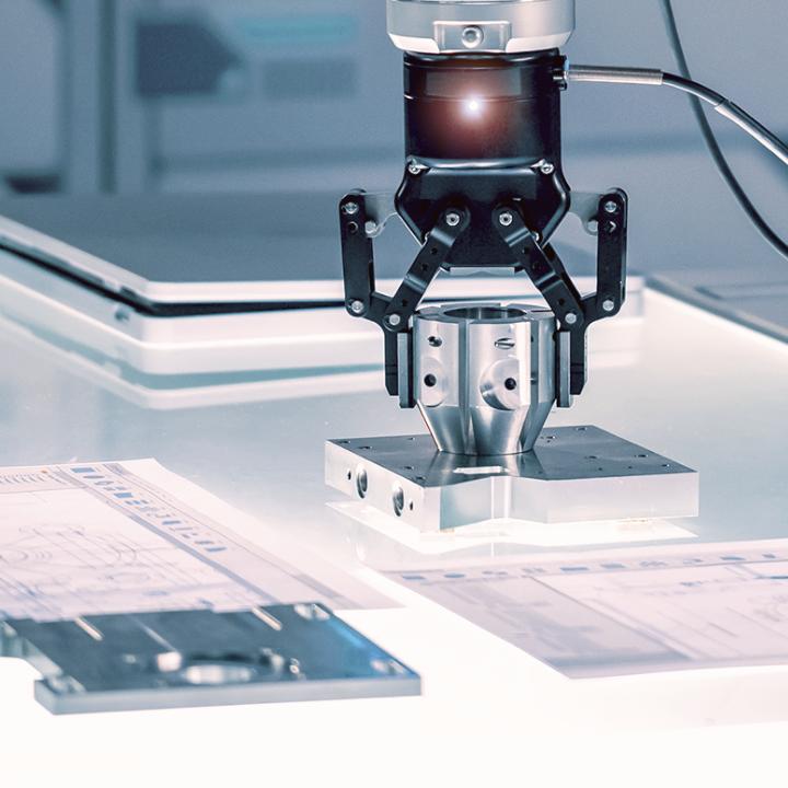 자동화 시대, 일의 미래