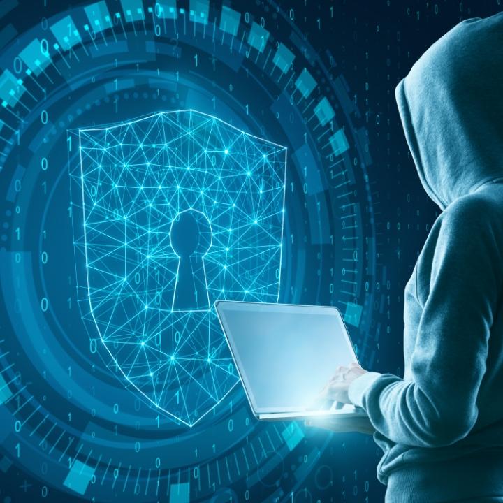 DDoS관제