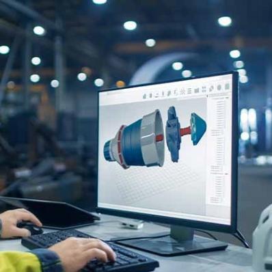 다양한 활용이 가능한 3D Work Manual