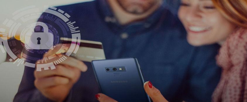 삼성SDS, 신용카드 복제 불가능한 부채널공격 차단 암호기술 세계 최초 확보