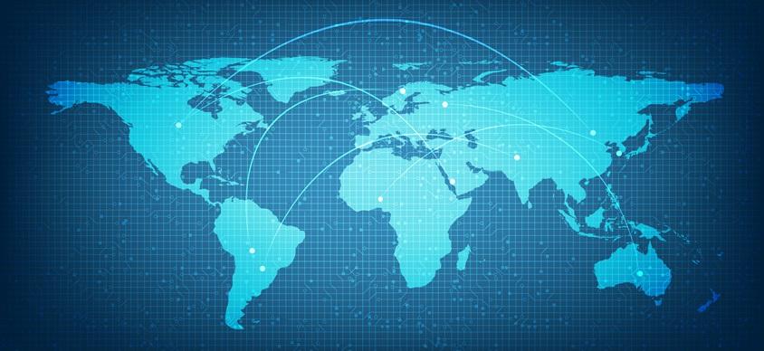 삼성SDS, 블록체인 플랫폼으로 유럽 해운물류 공략