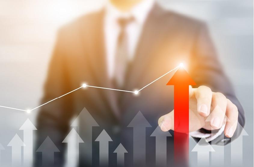 삼성SDS, 무디스 국제신용등급 평가 'A1' 취득