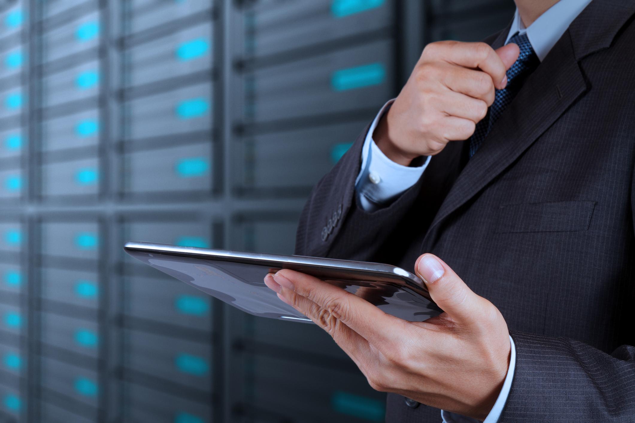 모의해킹을 통한 IT인프라 취약점 점검