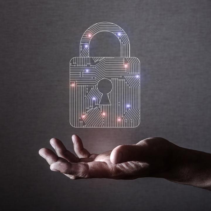 보안 리스크 및 Compliance 관리 체계 컨설팅