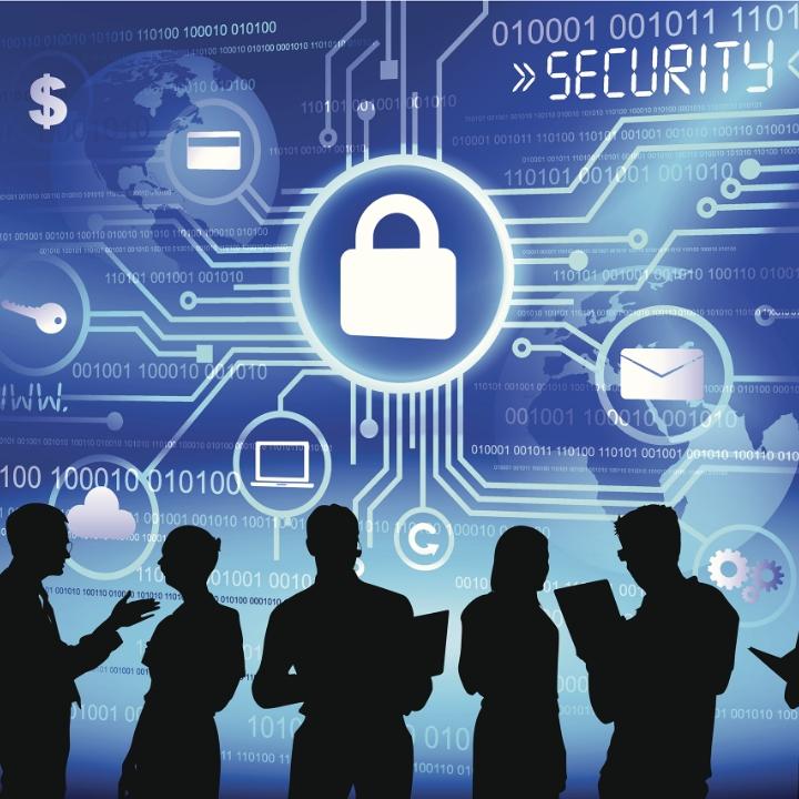 모의해킹을 통한 IT인프라 취약점 점검 컨설팅