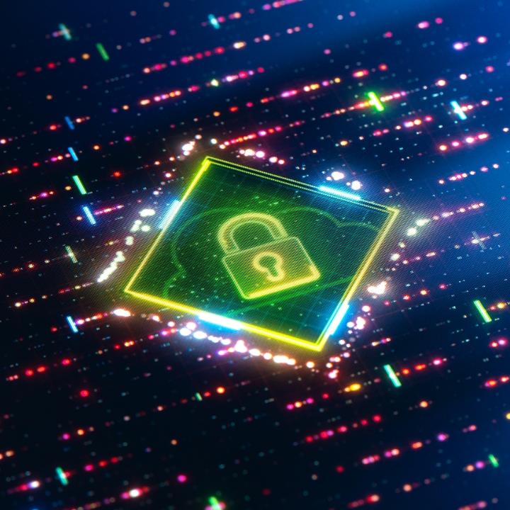 인터넷 노출정보 검색 및 보호방안 컨설팅
