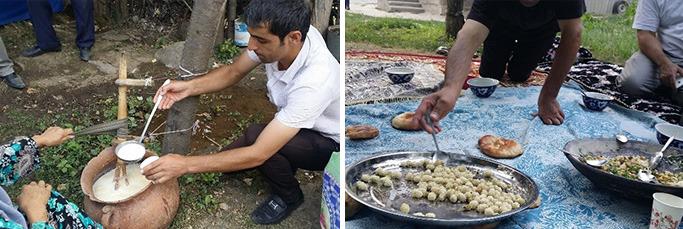 타지키스탄 여행 사진 12