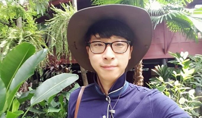 방콕여행기 사진 1
