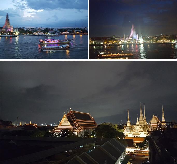 방콕여행기 사진 5