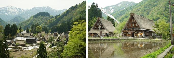 도야마 여행기 10