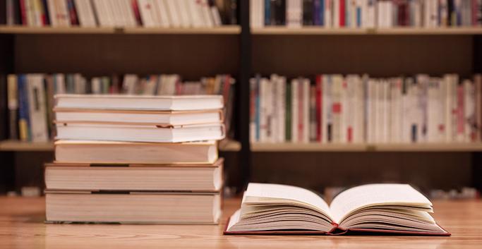 도서 추천
