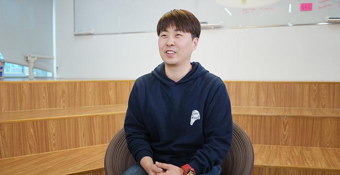 이홍식 프로