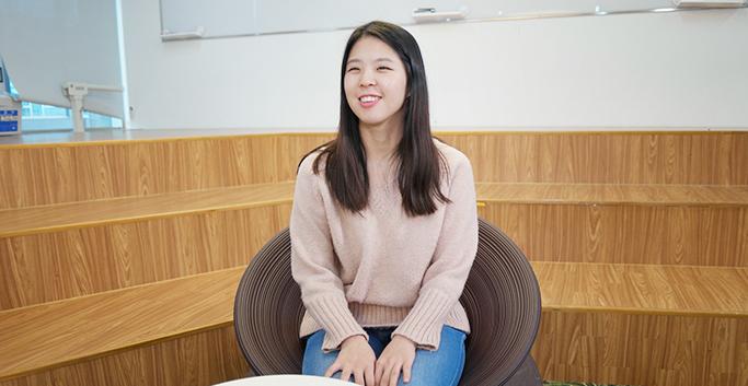 김윤영 프로
