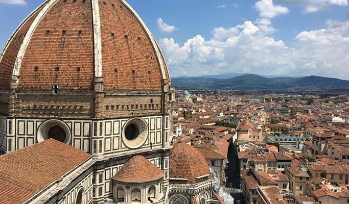 이탈리아 여행 사진 10