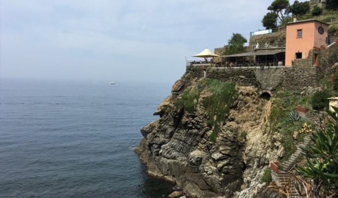 이탈리아 여행 사진 14
