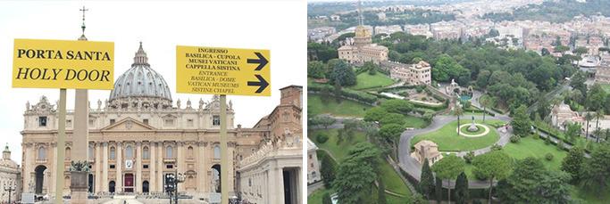 이탈리아 여행 사진 16