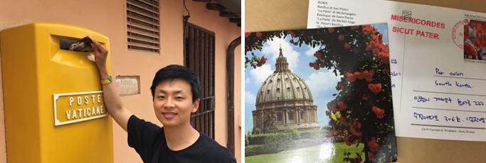이탈리아 여행 사진 17
