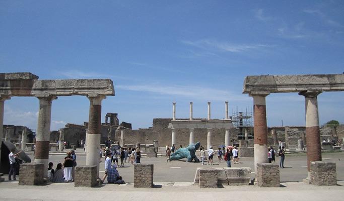 이탈리아 여행 사진 18