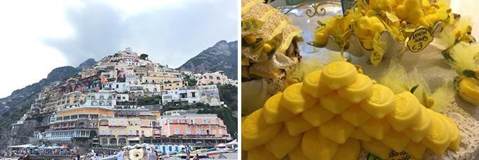 이탈리아 여행 사진 19