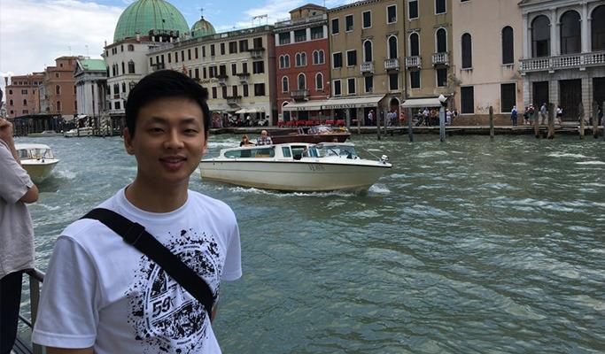 이탈리아 여행 사진 3