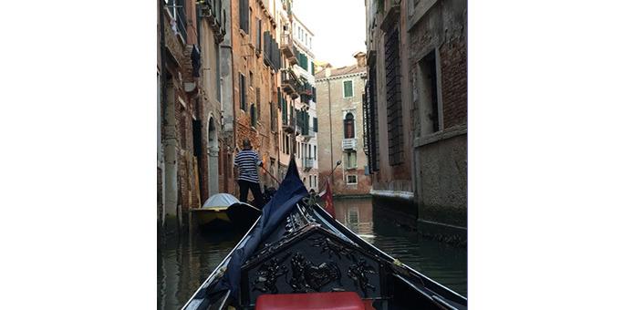 이탈리아 여행 사진 7