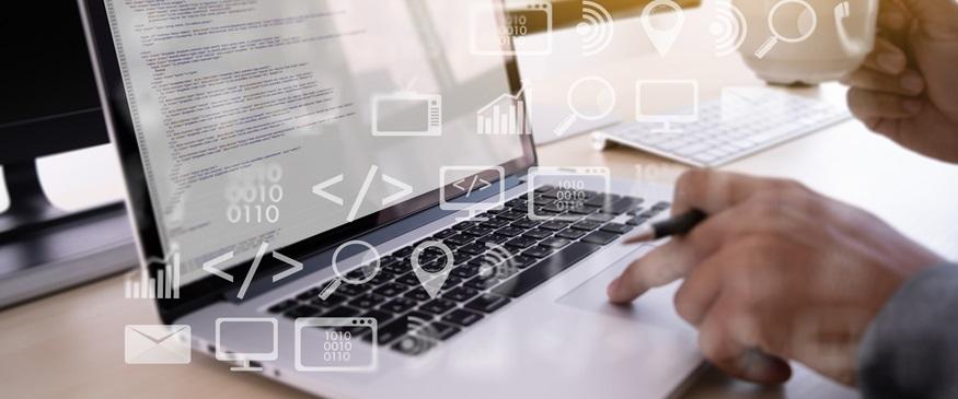 개발자를 꿈꾸는 대학생 여러분 '삼성SDS 프로그래밍 멘토링'으로 초대합니다!