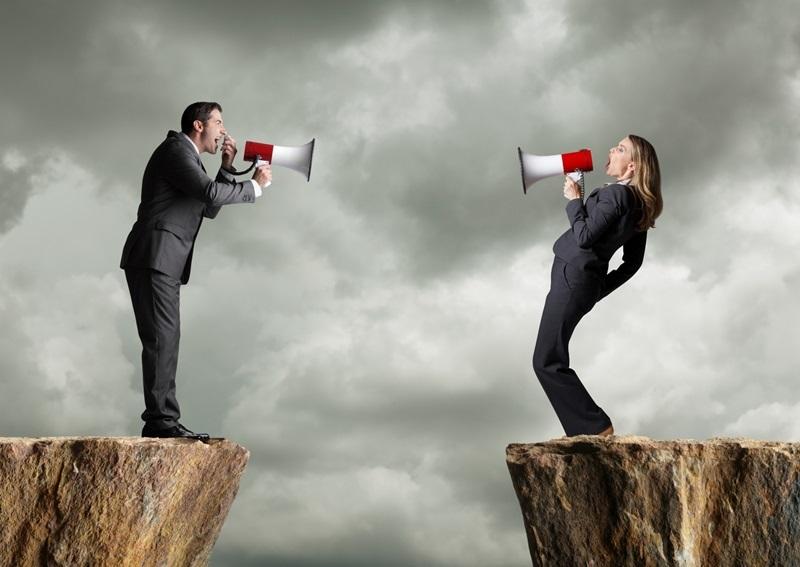 마케팅 커뮤니케이션과 편견