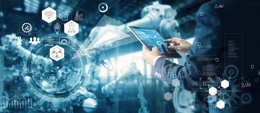 삼성SDS, AI 사업 확대를 위한 Brity Works Partner's Day 개최