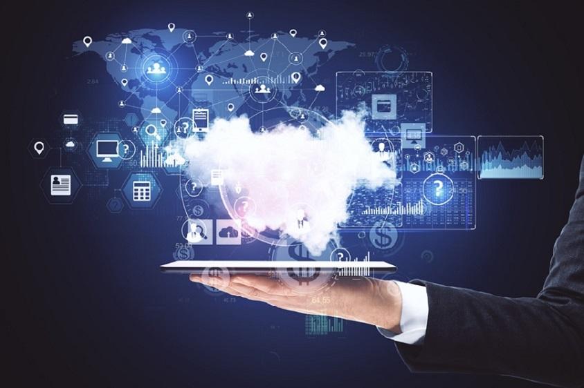 삼성SDS Hybrid Cloud, 국내 최초 Gartner Magic Quadrant 리포트 Asia Pacific·Europe 동시 등재