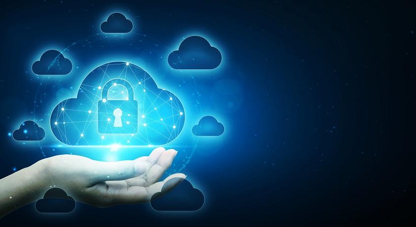 클라우드 보안 입문서를 소개합니다! <클라우드 x 보안 실무 가이드> 저자 인터뷰