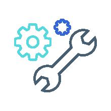 구축(Installation & System Integration)