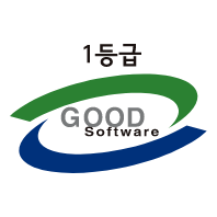 Certificado GS