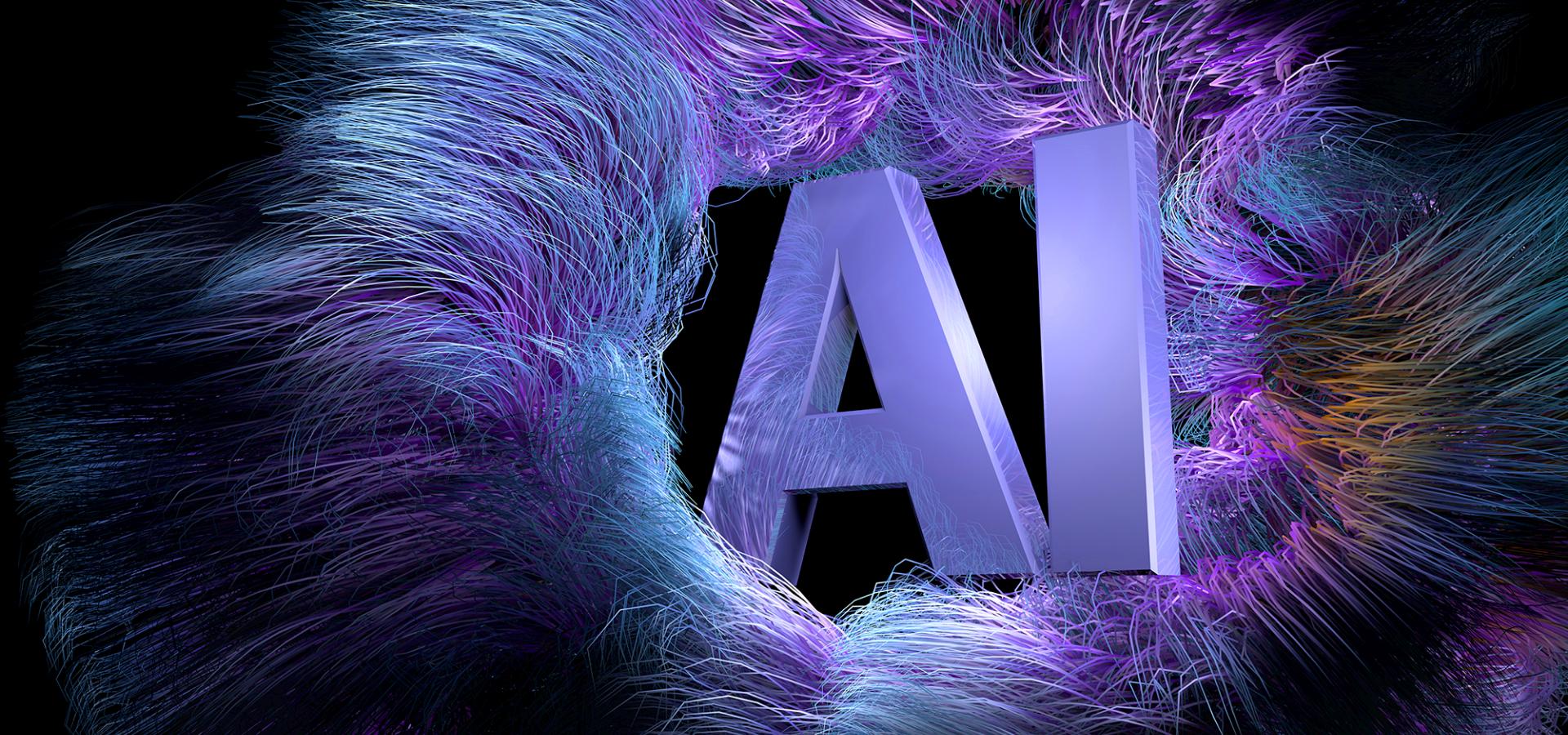 Inovação empresarial orientada a dados com o Brightics AI