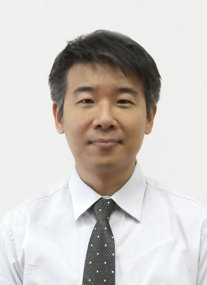Dr. Hankyu Moon