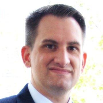 Manager, Joseph Warner