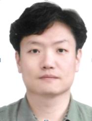 Senior Consultant, Kyungil Oh